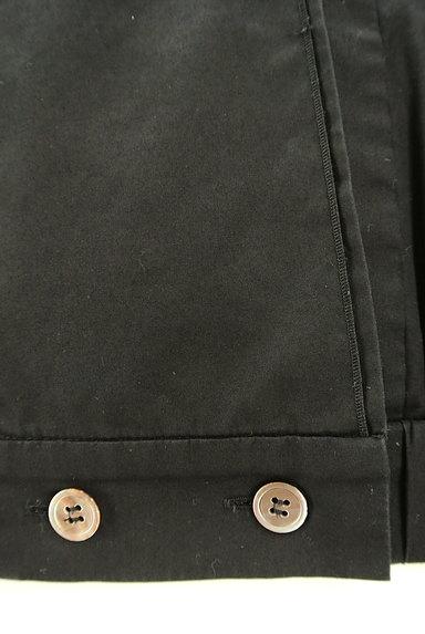 ARTISAN(アルチザン)の古着「オープンカラー裾ゴムシャツ(カジュアルシャツ)」大画像5へ