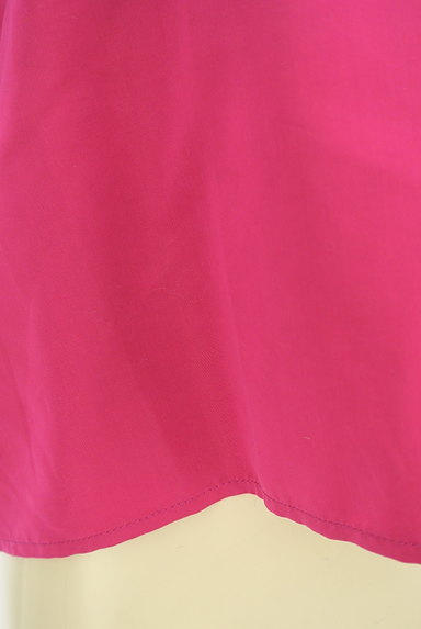 FREE'S SHOP(フリーズショップ)の古着「ドルマンカットソー(カットソー・プルオーバー)」大画像5へ