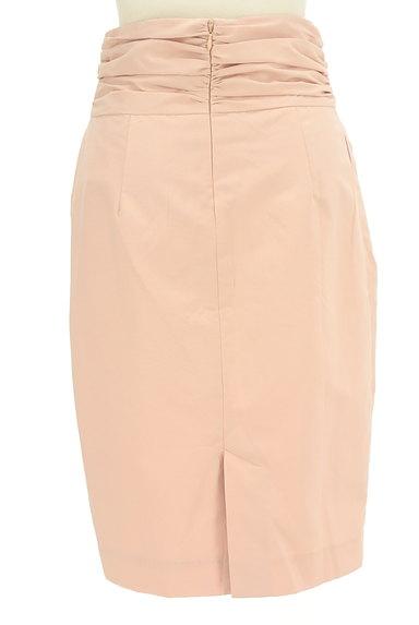 FREE'S MART(フリーズマート)の古着「ビッグリボン膝下丈タイトスカート(スカート)」大画像2へ