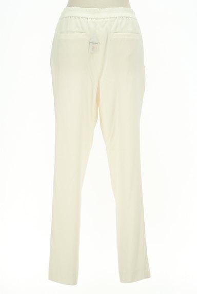 LOUNIE(ルーニィ)の古着「ウエストゴムテーパードパンツ(パンツ)」大画像4へ
