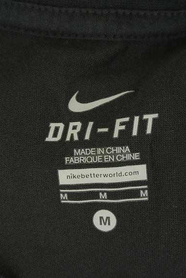 NIKE(ナイキ)の古着「カラフルロゴTシャツ(Tシャツ)」大画像6へ