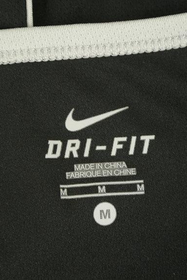 NIKE(ナイキ)の古着「ワンポイントラグランTシャツ(Tシャツ)」大画像6へ