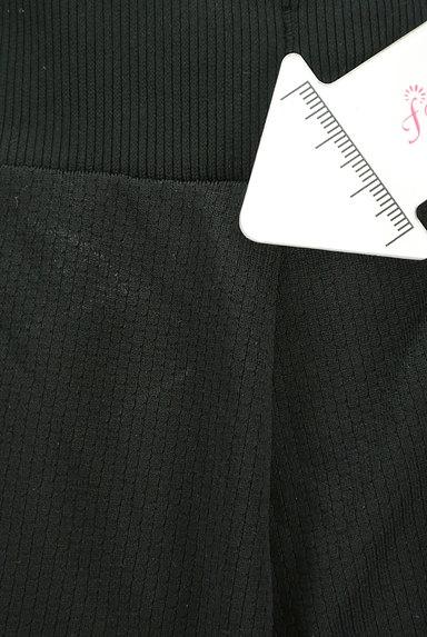 NIKE(ナイキ)の古着「クロップド丈ジャージパンツ(ジャージボトムス)」大画像5へ