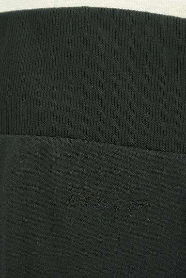 NIKE(ナイキ)の古着「サイド切替ラインジャージパンツ(パンツ)」大画像5へ