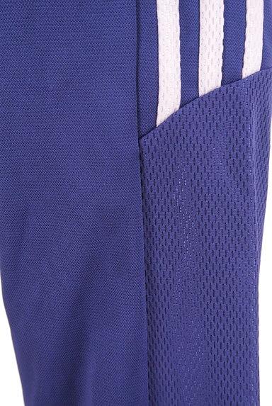 adidas(アディダス)の古着「メッシュ切替ジャージパンツ(ジャージボトムス)」大画像5へ