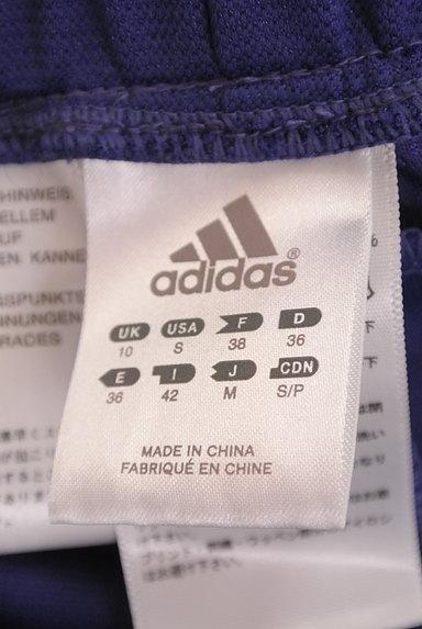adidas(アディダス)の古着「メッシュ切替ジャージパンツ(ジャージボトムス)」大画像6へ