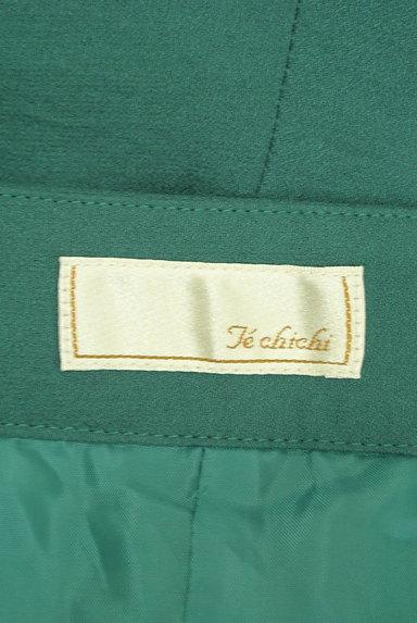 Te chichi(テチチ)の古着「ふんわりギャザーショートパンツ(ショートパンツ・ハーフパンツ)」大画像6へ