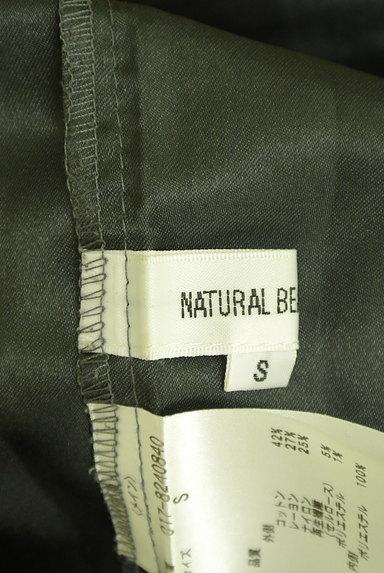 NATURAL BEAUTY BASIC(ナチュラルビューティベーシック)の古着「美ライン総レースワンピース(ワンピース・チュニック)」大画像6へ