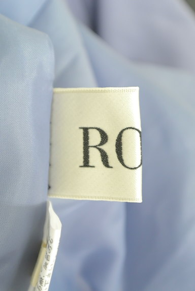 ROPE(ロペ)スカート買取実績のタグ画像