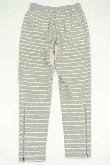 adidas(アディダス)パンツ買取実績の後画像
