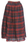 おすすめ商品 CHILD WOMANの古着(pr10269362)