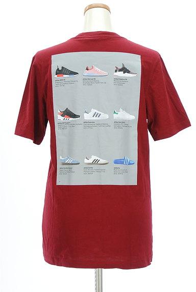 adidas(アディダス)トップス買取実績の後画像