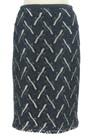おすすめ商品 NOLLEY'S sophiの古着(pr10270565)