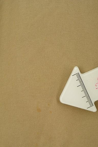 BARNYARDSTORM(バンヤードストーム)の古着「ウエストリボンミモレ丈フレアスカート(ロングスカート・マキシスカート)」大画像5へ