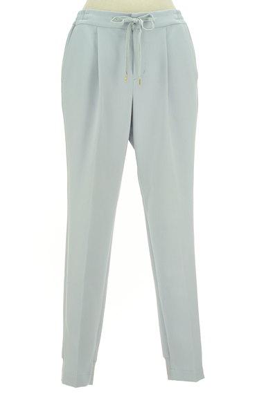 BARNYARDSTORM(バンヤードストーム)の古着「大人のきれいめジョガーパンツ(パンツ)」大画像1へ