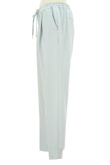 BARNYARDSTORM(バンヤードストーム)の古着「大人のきれいめジョガーパンツ(パンツ)」大画像3へ