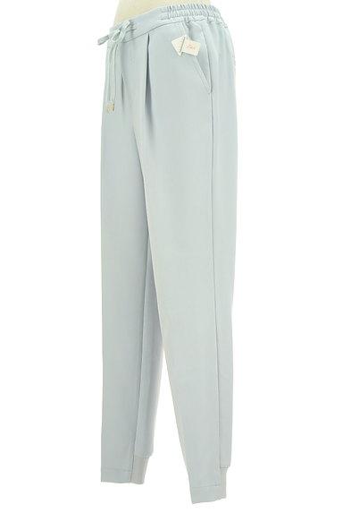BARNYARDSTORM(バンヤードストーム)の古着「大人のきれいめジョガーパンツ(パンツ)」大画像4へ