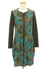 おすすめ商品 HIROKO KOSHINOの古着(pr10270632)