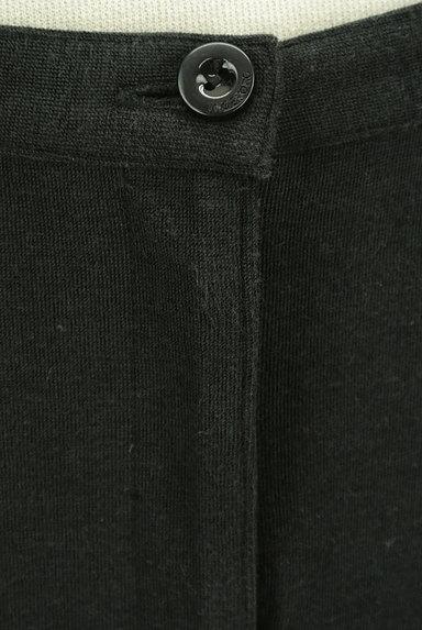 INGEBORG(インゲボルグ)の古着「花とロゴプリントやわらかスカート(ロングスカート・マキシスカート)」大画像5へ