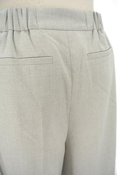KATHARINE ROSS(キャサリンロス)の古着「ウエストリボンガウチョパンツ(パンツ)」大画像5へ