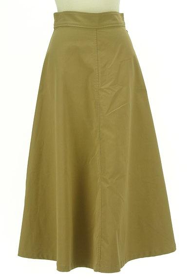 AG by aquagirl(エージーバイアクアガール)スカート買取実績の前画像