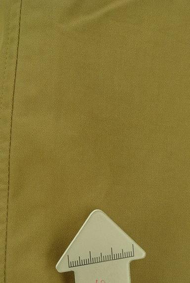 AG by aquagirl(エージーバイアクアガール)の古着「サイドボタンロングフレアスカート(ロングスカート・マキシスカート)」大画像5へ