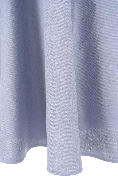 UNTITLED(アンタイトル)の古着「ミモレ丈フレアスカート(ロングスカート・マキシスカート)」大画像5へ