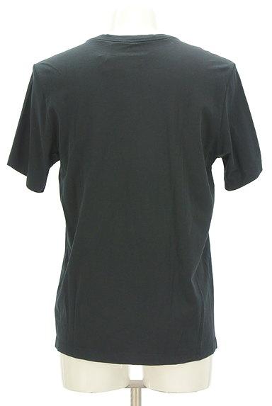 NIKE(ナイキ)の古着「ジョーダンプリントTシャツ(Tシャツ)」大画像2へ