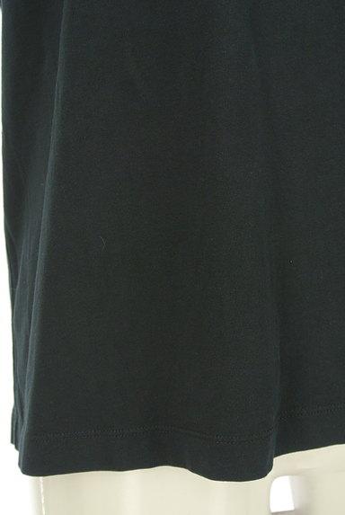 NIKE(ナイキ)の古着「ジョーダンプリントTシャツ(Tシャツ)」大画像5へ
