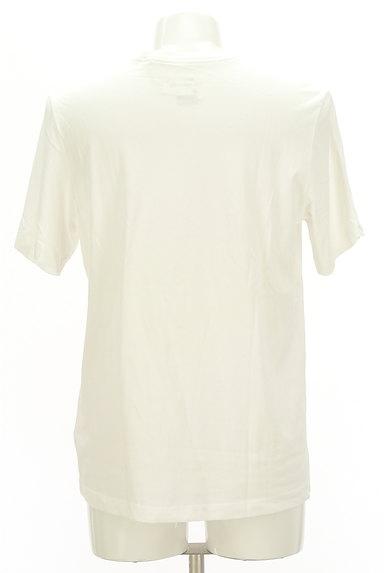 NIKE(ナイキ)の古着「英字プリントTシャツ(Tシャツ)」大画像2へ