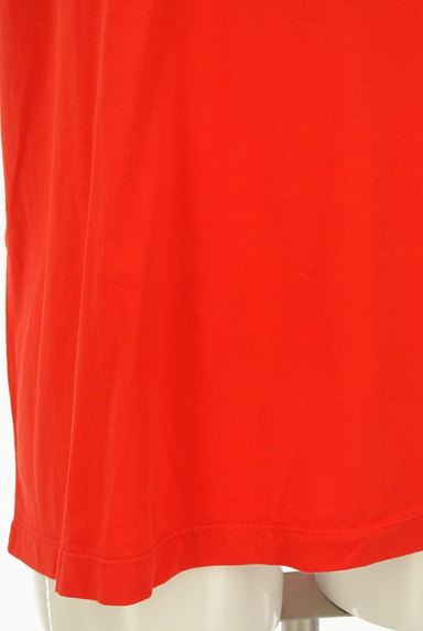 NIKE(ナイキ)の古着「ナイキ×日本プリントTシャツ(Tシャツ)」大画像5へ