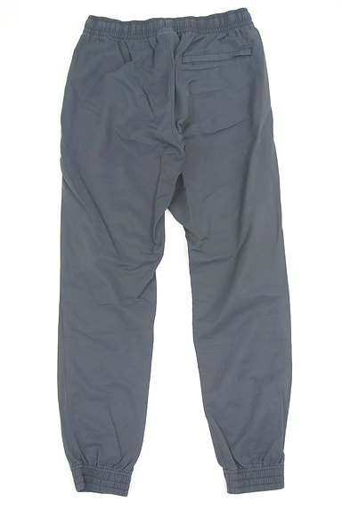 NIKE(ナイキ)の古着「ワンポイント刺繍裾ゴムジャージパンツ(パンツ)」大画像2へ