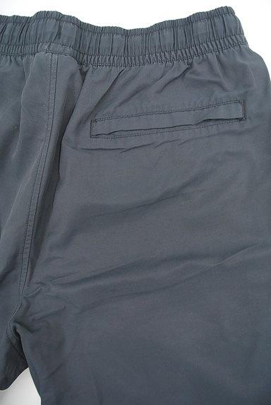 NIKE(ナイキ)の古着「ワンポイント刺繍裾ゴムジャージパンツ(パンツ)」大画像4へ