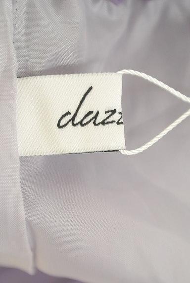 dazzlin(ダズリン)の古着「カラフルプリーツロングスカート(ロングスカート・マキシスカート)」大画像6へ