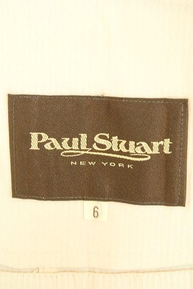 Paul Stuart(ポールスチュアート)の古着「美シルエット薄手コットンジャケット(ジャケット)」大画像6へ