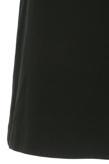 ru(アールユー)の古着「ミディ丈シンプルフレアスカート(スカート)」大画像5へ