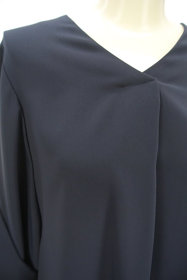 iCB(アイシービー)の古着「ロールアップドルマンカットソー(カットソー・プルオーバー)」大画像4へ