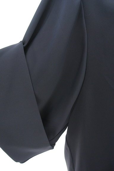 iCB(アイシービー)の古着「ロールアップドルマンカットソー(カットソー・プルオーバー)」大画像5へ