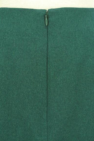 ru(アールユー)の古着「大人カラーのセミタイトスカート(スカート)」大画像5へ
