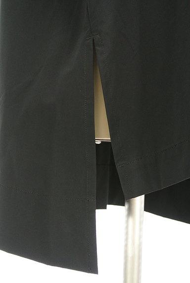 PLST(プラステ)の古着「オーバーサイズ6分袖カットソー(カットソー・プルオーバー)」大画像5へ