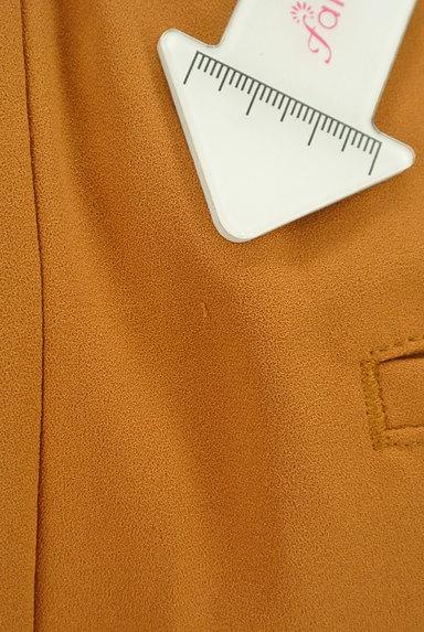PLST(プラステ)の古着「なめらか薄手テーパードパンツ(パンツ)」大画像5へ