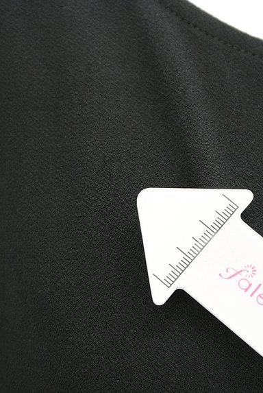 PLST(プラステ)の古着「簡単ワンカラーセットアップ(セットアップ(ジャケット+パンツ))」大画像4へ