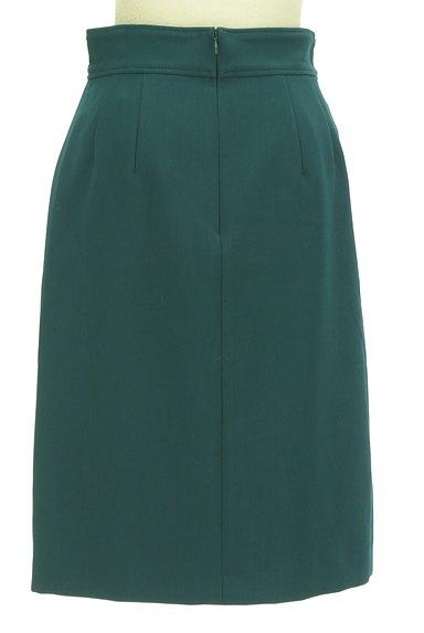 PROPORTION BODY DRESSING(プロポーションボディ ドレッシング)の古着「大人カラーのタイトスカート(スカート)」大画像2へ
