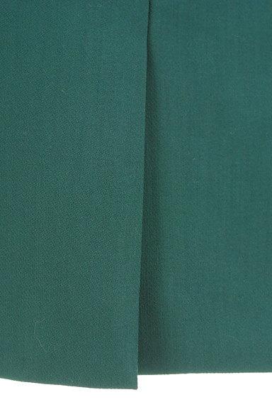 PROPORTION BODY DRESSING(プロポーションボディ ドレッシング)の古着「大人カラーのタイトスカート(スカート)」大画像5へ