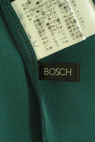 BOSCH(ボッシュ)の古着「バックタックカットソー(カットソー・プルオーバー)」大画像6へ