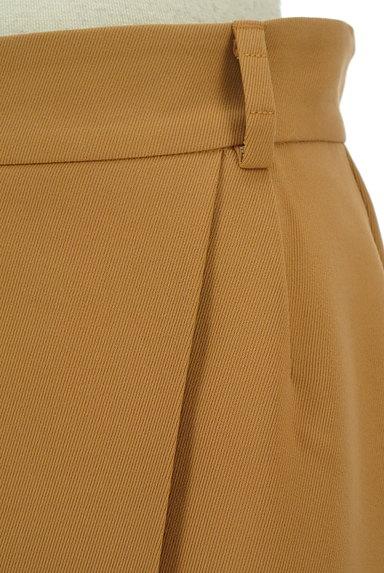 BOSCH(ボッシュ)の古着「変形ラップ風タイトスカート(ロングスカート・マキシスカート)」大画像4へ