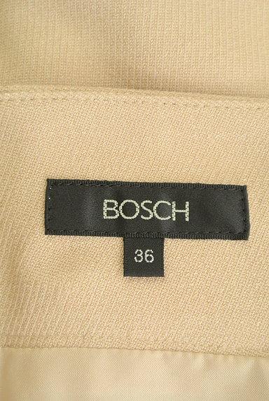 BOSCH(ボッシュ)の古着「(パンツ)」大画像6へ