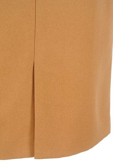 LAISSE PASSE(レッセパッセ)の古着「フロントボタンタイトスカート(ロングスカート・マキシスカート)」大画像5へ