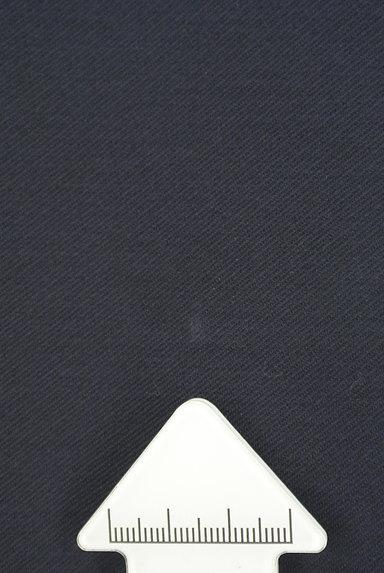 Spick and Span(スピック&スパン)の古着「ゴールドボタンのワンピース(ワンピース・チュニック)」大画像5へ