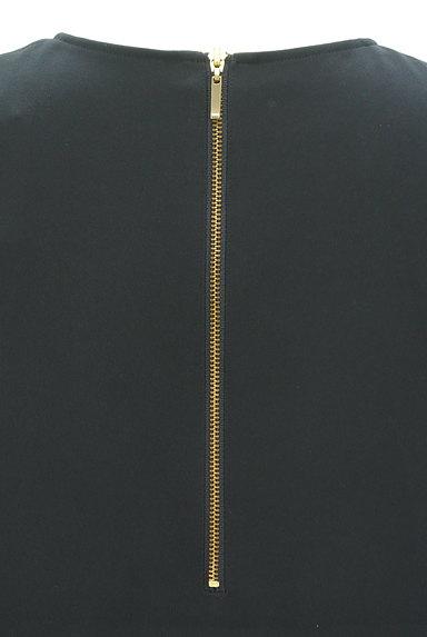 ANAYI(アナイ)の古着「袖レース切替カットソー(カットソー・プルオーバー)」大画像4へ